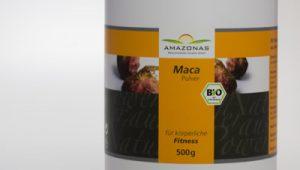 bio-maca-pulver-500