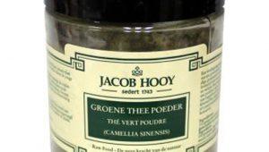 groene-thee-van-het-merk-jacob-hooy