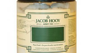 jacob-hooy