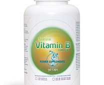 natural-vitamine-b