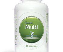 natural_multi