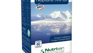 neptune-krill-oil-60-softgels
