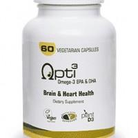 Opti3-Vegetarian-and-Vegan-Capsules