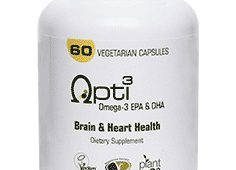 Opti3-Vegetarian-and-Vegan-Capsules